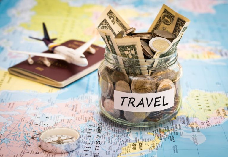 Travel Tips and Tricks for Planning a Trip